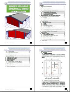 Modulo Calculation Memory Management