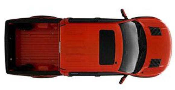 Ford lobo f150