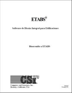 Manual de Etaps