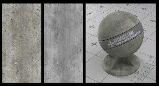 Textura Concrete