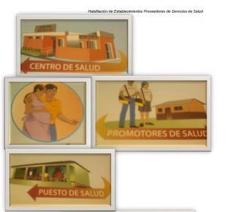 MANUAL DE HABILITACIONES 2011