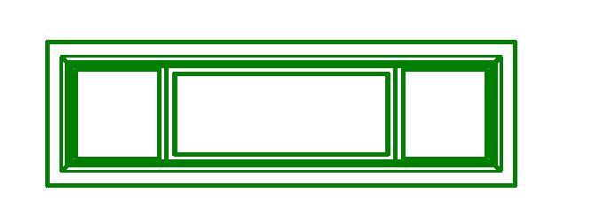 Revit window