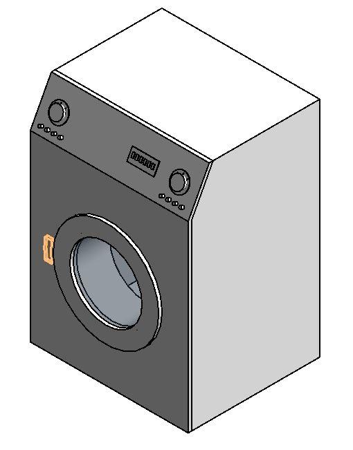 Lavarropa