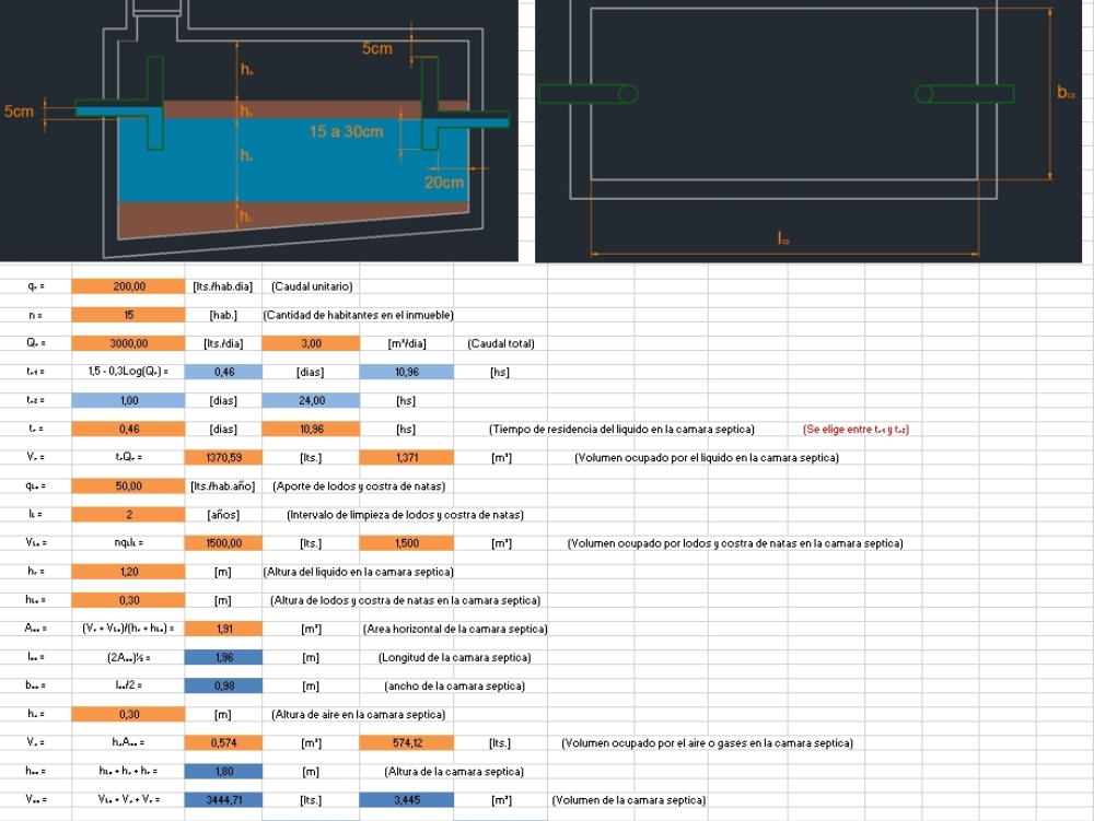 Fff Dbf C A B E Ee Fire Escape House Floor Plans additionally A further Mall Floor Plan further Drag And Drop Symbols in addition Wall Shell Structure. on electrical drawing symbols for excel