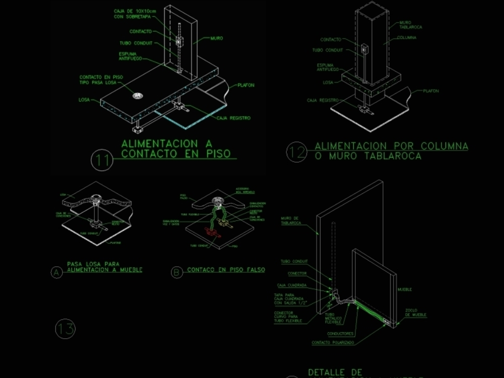 D Cbbaf D B D D Bcf likewise Autocad Electrical Drafting S les Abc E E Ld E likewise Electrical Symbols Dwg Block For Autocad also  as well Px Thumbnail. on standard electrical symbols residential