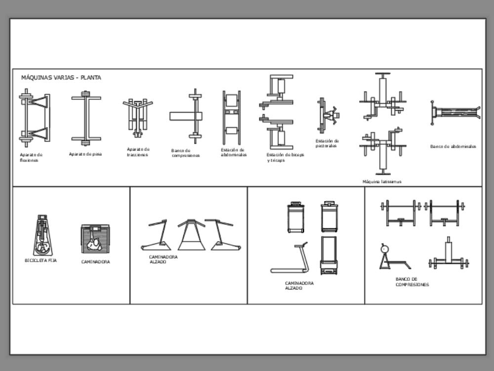 Tugas desain perancangan arsitektur