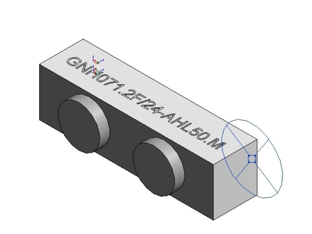 Equipos con conexiones para satisfacer el flujo - refrigeraracion