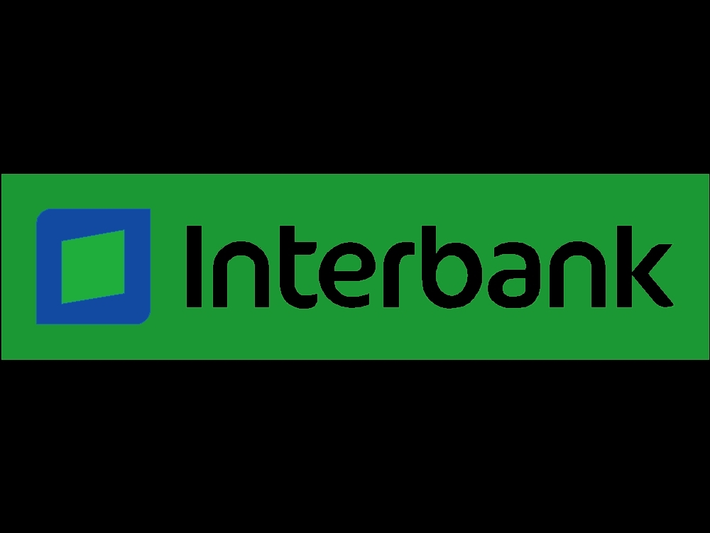 Interbank entidad financiera peruana