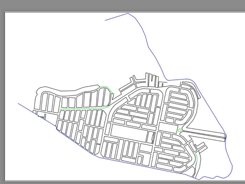 Aracaju - Sergipe - Barrio Aullador