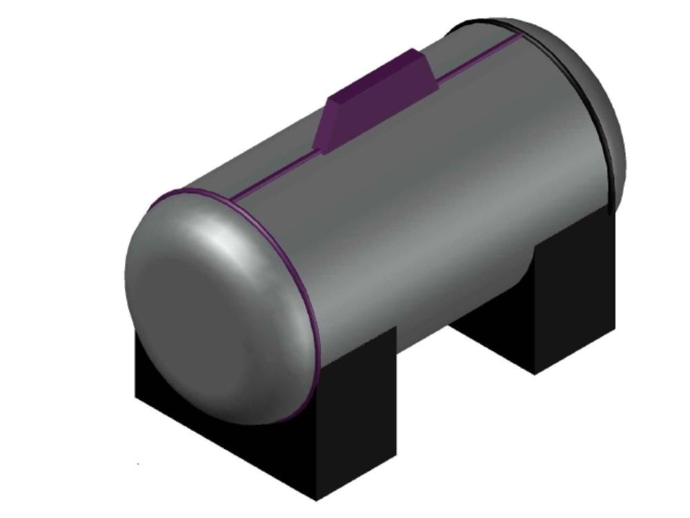 Pressure tube non-destructive tests