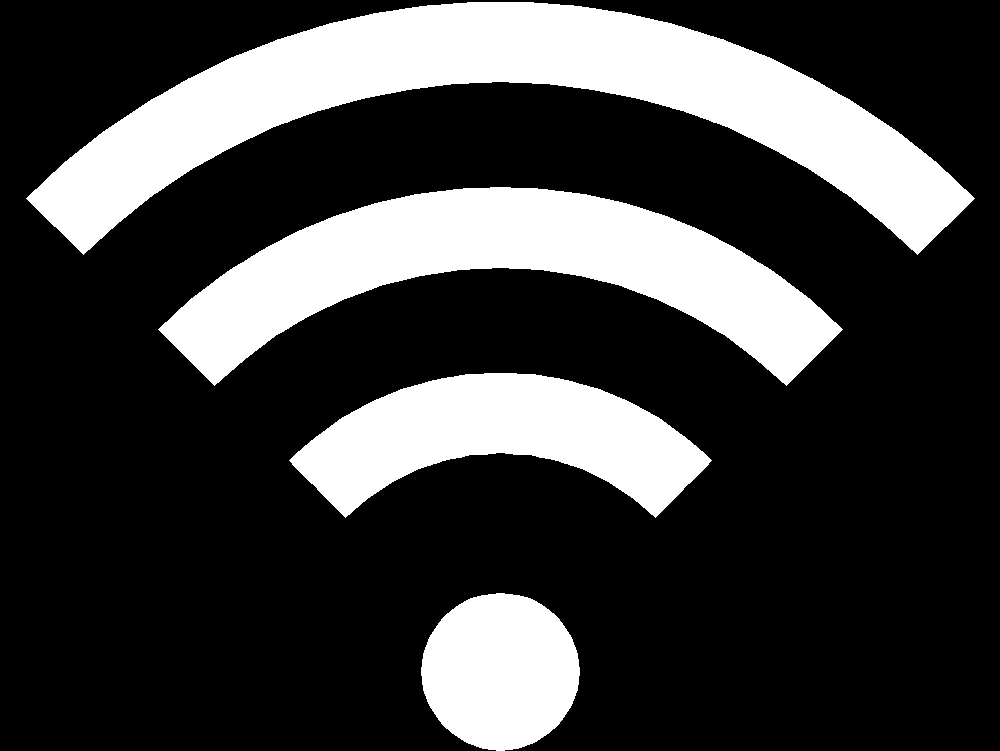 Access point for wireless networks