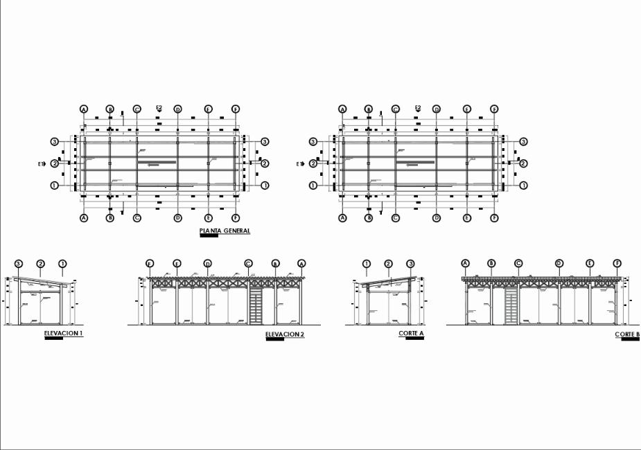 Pimentel dock sales module