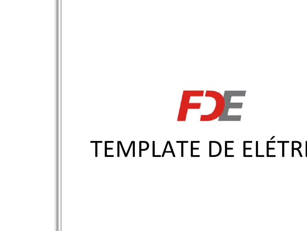 Template_eletrica_revit wesleyt