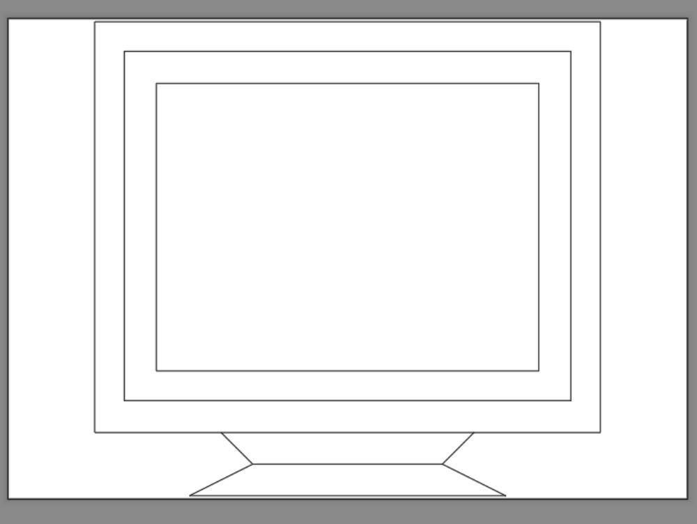 Monitor de la computadora que puedes descargar gratis