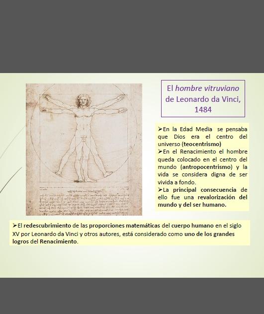 Renaissance- history of architecture 2