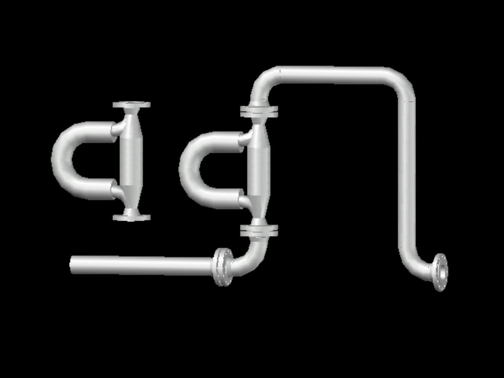Medidores coriolis de caudal y densidad elite de micro motion