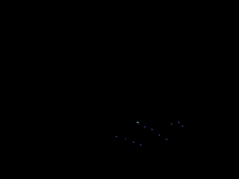 Cuadro electrico 3d