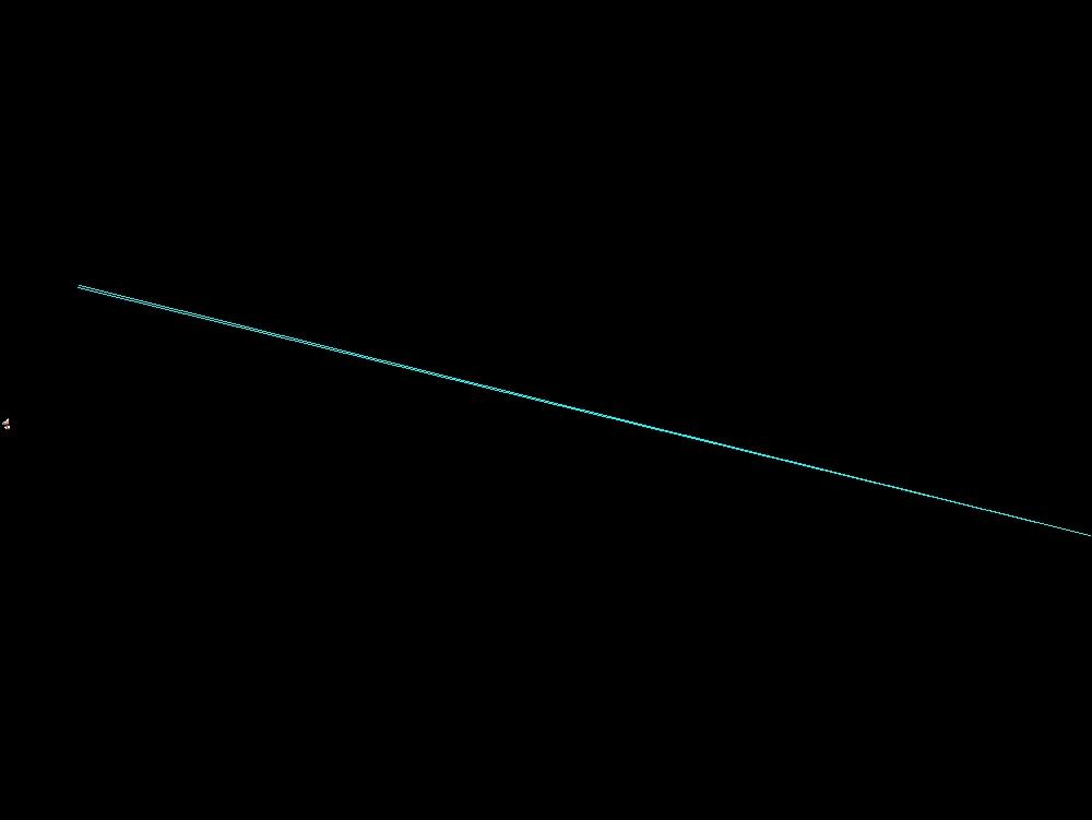Urban sewer network design