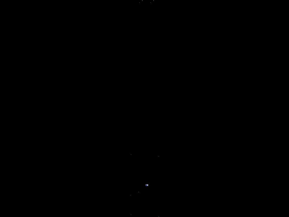 Zonal market architectural design