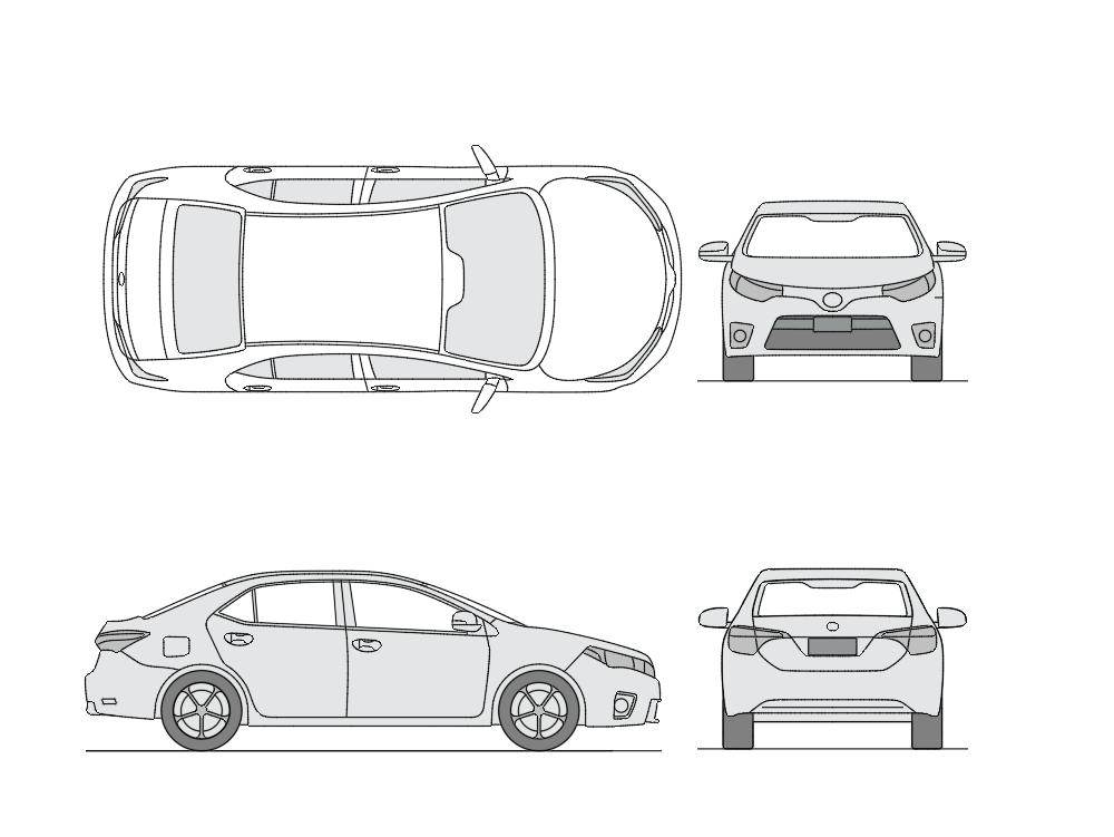 Toyota_carola-multivist_block