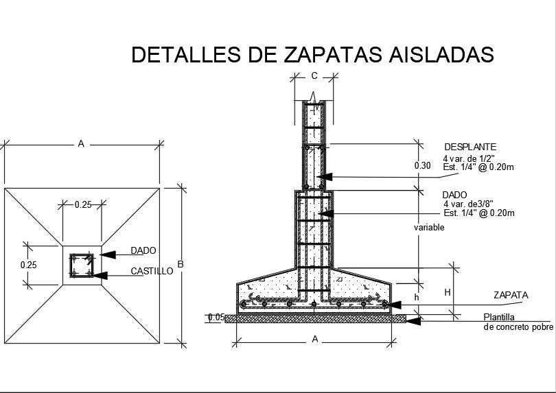 Dinujo de ingenieria civil erio elvis cat 2021