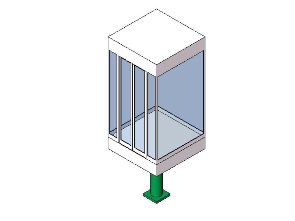 Glass_elevator_