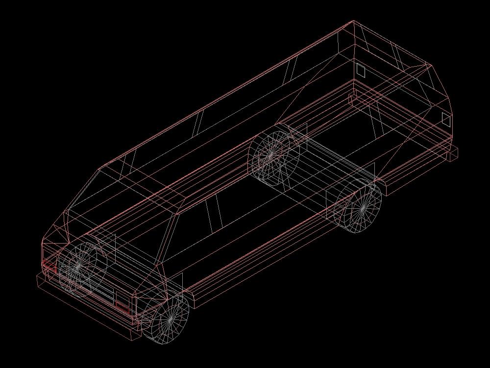 Aus CAD-Projekten stellen wir jedem Benutzer eine der vollständigsten Bibliotheken von Blöcken in 2D und 3D für Autocad im Web zur Verfügung; und dass es weiter ausgebaut wird, bis es zu einer Referenz für Benutzer dieses bekannten d . wird