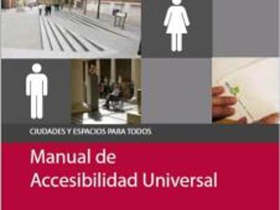 Universal accessibility